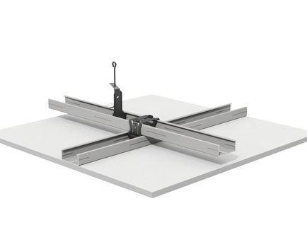 hoppe trockenbau gmbh co kg trockenbau g strow. Black Bedroom Furniture Sets. Home Design Ideas